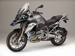 284 best bmw gs 1200 images on pinterest bmw motorcycles bmw