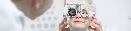 Augenarzt Bad Mergentheim Augenklinik Kinderaugenheilkunde