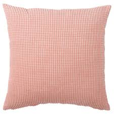 Armchair Cushion Covers Decorations Perfect For Any Decor That Needs A Shot Of Boldness