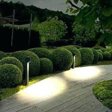 In Ground Landscape Lighting Ground Lights For Landscape In Ground Landscape Lighting Fixtures