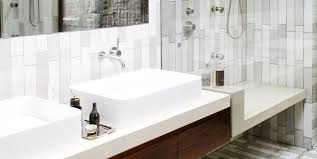 Bathroom Tile Modern 8 Best Bathroom Tile Trends Bathroom Tile Ideas