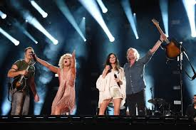cma music festival 2015 when and where to watch u0027country u0027s night
