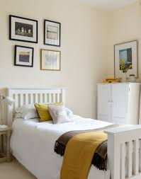 15 neutral bedroom makeover ideas newhomesandrews com