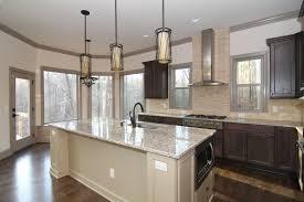 contemporary mountain home plan u2013 stanton homes