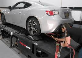 frs scion modified 100 review brz fr s with apr gt250 adjustable wing brz frs 6