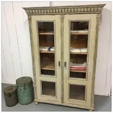 armoire linen cupboard french armoire linen cupboard mayfly vintagemayfly vintage