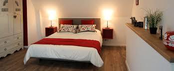 chambres d h es morbihan chambres d hôtes de charme avec spa sud morbihan la closerie de