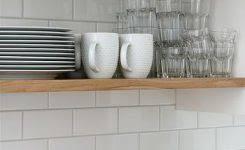 Exquisite Home Decor Ideas Plain Cheap Home Decor Stores Cheap Home Decor Stores