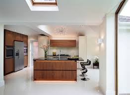 led light fixtures in modern home interior u2013 awesome led chandeliers
