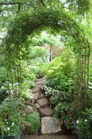 landscape gardening ideas slopes google search best garden images