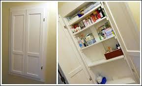 built in hallway cabinets built in hallway cabinets this built in hallway storage rippletech co