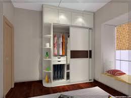 Schlafzimmer Ideen Schrank Schön Schlafzimmer Gehen In Schrank Ideen Die Besten Rosa Auf Veri