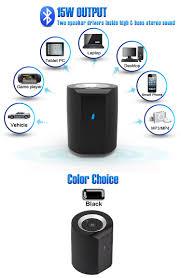 home theater gadgets gadgets 2017 newest portable wireless bluetooth mini speaker oem