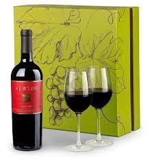 wine gift sets wine gift set at best price in india