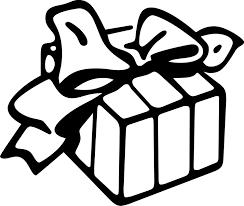 wedding presents cliparts free download clip art free clip art