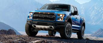 Ford Raptor Truck Colors - 2017 ford f 150 raptor chattanooga tn
