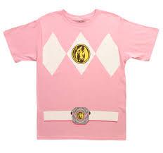 thanksgiving t shirt ideas pink power ranger t shirt pink power rangers and pink power