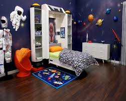 Galaxy Themed Bedroom Collection In Boys Room Ideas Space Decorating Theme Bedrooms
