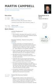 Web Developer Resume Example by Programmer Resume Example 9 Web Developer Resume Template
