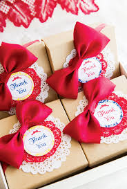 Birthday Favor Boxes by Charming Snow White Birthday Snow White Birthday Favor