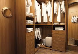 Corner Furniture Ideas 20 Inspirations Of Corner Wardrobe Closet