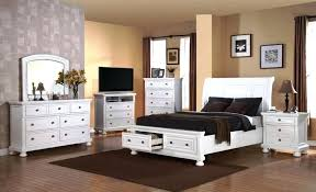 bedroom sets queen size queen size complete bedroom set detailed images queen size bedroom