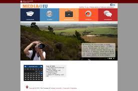 Indiana travel web images Jennifer lebeau portfolio jpg