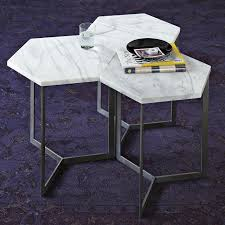 west elm marble table catalog crawl west elm austin interior design by room fu knockout