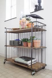 best 20 industrial trolley ideas on pinterest