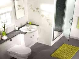 cute bathroom ideas for apartments cute apartment bathroom ideas apartment bathroom ideas unique