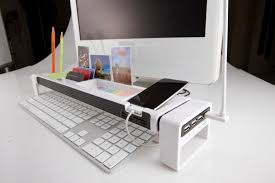 Electronic Desk Organizer Office Desk Organizer Thedigitalhandshake Furniture