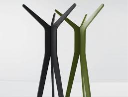 coat racks inspiring modern coat rack stand modern wood coat rack