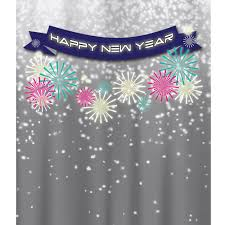 new year backdrop new year s banner printed backdrop backdrop express