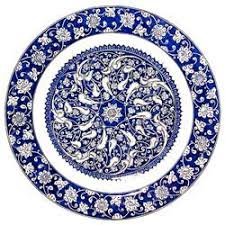 97 best china plates images on turkish tiles china
