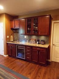 furniture gorgeous kitchen interior ideas with winsome white