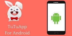 free of apk apps tutuapp apk free android apps market apkbc