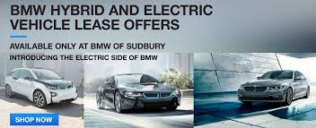bmw of sudbury new u0026 used bmw dealership in sudbury ma