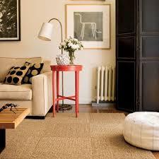 Flor Rugs Reviews Best 25 Cheap Carpet Tiles Ideas On Pinterest Carpet Tiles