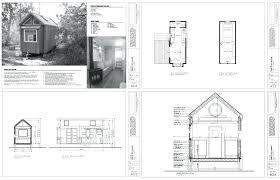cabin floor plans with loft micro cabin plans enchantinglyemily