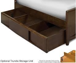 twilight twin over twin size bunk bed y1876 70 magnussen home ekidsrooms com