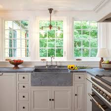 kitchen sink with cabinet unique kitchen sinks for your next remodel