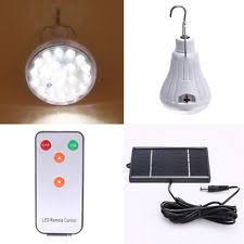 solar lights for indoor use indoor solar lights ebay