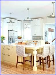 chaise ilot cuisine chaise ilot cuisine chaise haute pour ilot chaise pour ilot cuisine