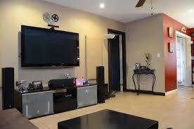 the living room boca livingroom living room theater beauty portland movies in beautiful