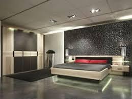 komplet schlafzimmer komplett schlafzimmer downshoredrift