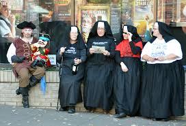 shakespeare halloween costume halloween ashland daily photo