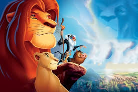 disney confirms live action u0027the lion king u0027 remake directed jon