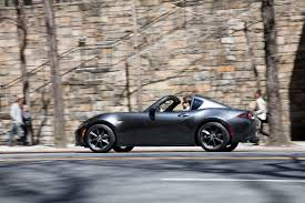 better tires for odyssey mx 5 miata forum 12 best mazda roadster rf mx 5 rf images on pinterest cars