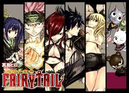 fairy tail anime returning soon daily anime art
