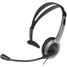 telephone headsets shop amazon com